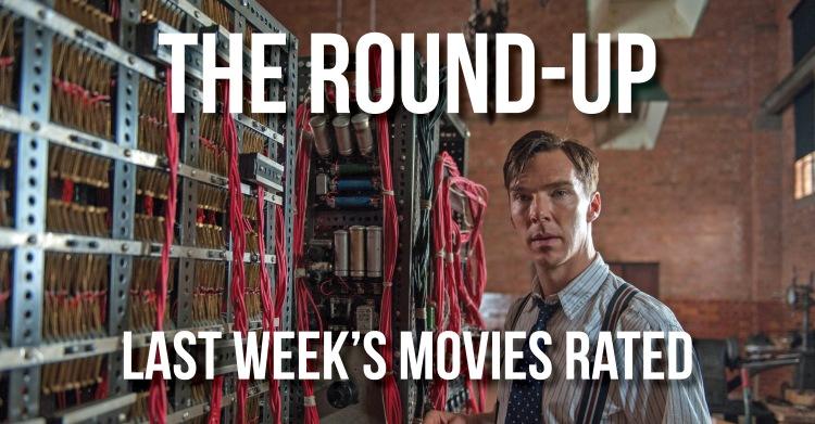 round-up_14-11-14_1
