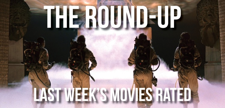 round-up_31-10-14_1