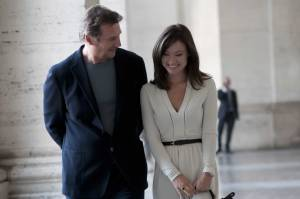 third-person-liam-neeson-olivia-wilde