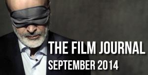 filmjournalseptember2014_1