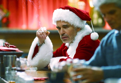 FEATURE | Flickreel's Top 5 Alternative Christmas Films