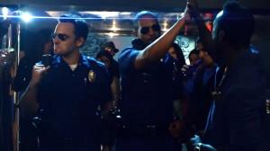 lets-be-cops3