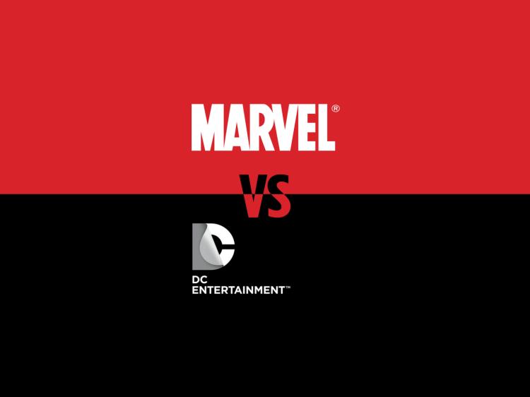 Marvel_vs_DC-1536x1152