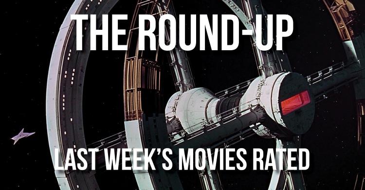 round-up_28-11-14_1