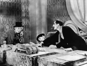 Annex-Marx-Brothers-Duck-Soup_NRFPT_03