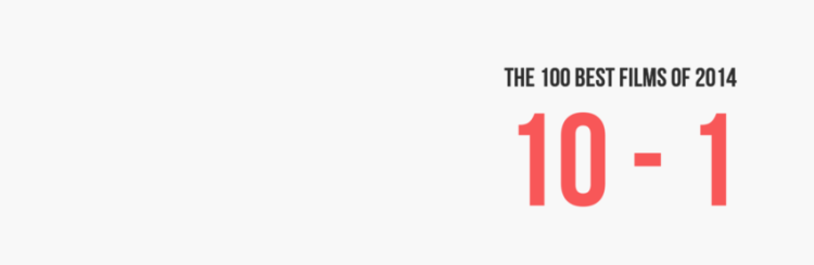 the100bestfilmsof20140a2310-1-fbcover