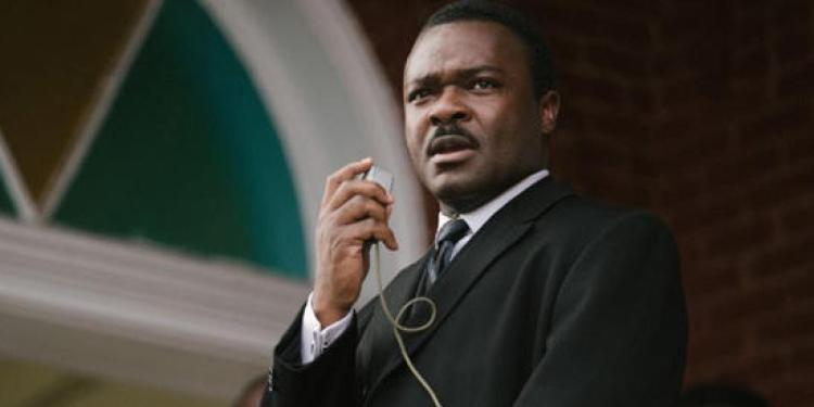 o-SELMA-FILM-facebook