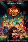 bookoflife1