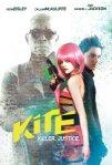 kite1