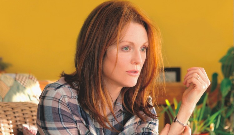 Still-Alice-Review-1280x739
