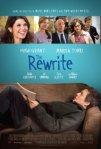 therewrite1