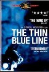 thethinblueline1