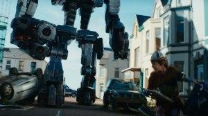 20140915-lff-robot-overlords-1920x1080_0