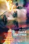 charliecountryman1