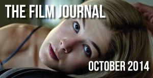 filmjournalOCTOBER2014