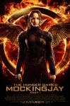hungergamesmockingjaypart1_1
