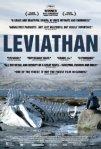 leviathan1