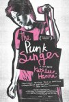 punksinger1