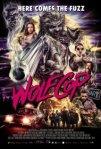 wolfcop1