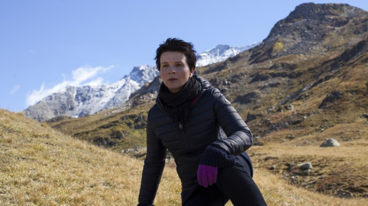 Clouds-of-Sils-Maria-1280x720