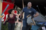 San-Andreas-Review-2048x1363