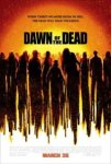 dawnofthedead1