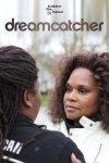 dreamcatcher1
