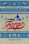 fargo-season1_1