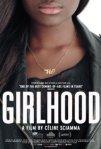girlhood1