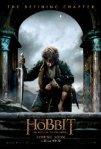hobbitthebattleofthefivearmies1