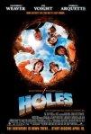 holes1