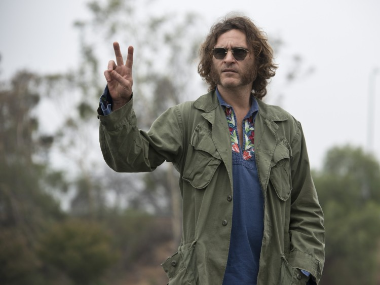 Inherent-Vice-Review-2048x1535