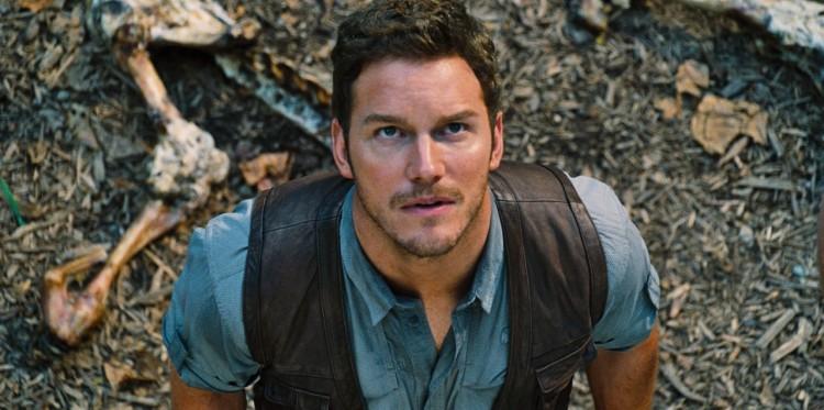 Jurassic-World-director-responds-to-trailer-backlash-1280x638 (1)