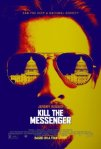 killthemessenger1