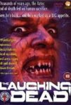 laughingdead1