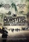 monstersdarkcontinent1