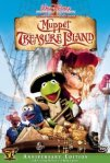 muppettreasureisland1
