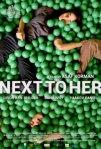 nexttoher1