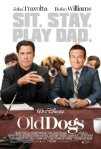 olddogs1