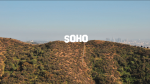 Soho_Hollywood_image