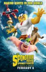 spongebobmoviespongeoutofwater1