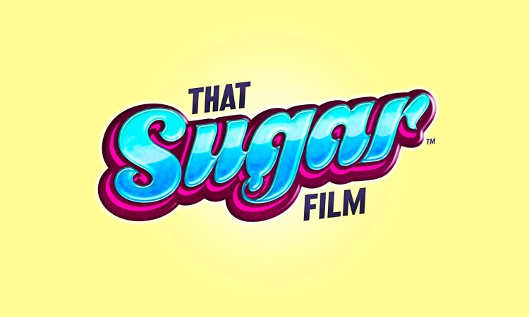 That Sugar Film - Trailer