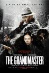 thegrandmaster1