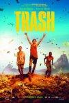 trash1