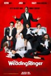 weddingringer1