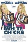 whitechicks1