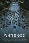 whitegod1