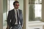 Daredevil-Trailer-2-1280x851