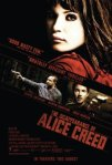 disappearanceofalicecreed1