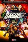 electricboogaloo1